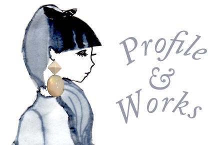 PROFILE&WORKS