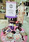 2009 4月阪神百貨店催事
